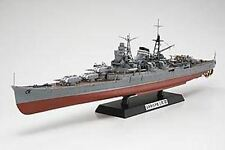 Tamiya Model Building Toys