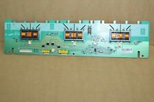 iNVERTER BOARD SSI320A12 REV 0.6 INV32S12S FOR NORDMENDE NU325LD LCD TV