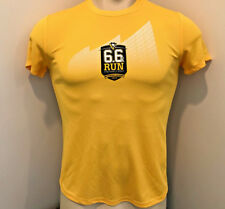 Pittsburgh Penguins Mario Lemieux 6.6k run family walk womens sports shirt