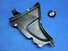 BMW f07 5er GT PARAFANGO NUOVO rivestimento a sinistra COVER wheelarch NEW left 7193493