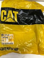 NEW Caterpillar (CAT) 238-9442 or 2389442 HOSE ASSEMBLY