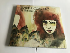 Camera Obscura : My Maudlin Career CD (2009) NEW SEALED 652637290721
