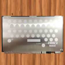 4K IGZO laptop LCD screen exact LQ156D1JW33 for DELL 0Y2XND 3840X2160 non-touch