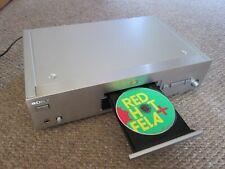 SONY SCD-XB940 QS CD/SACD PLAYER