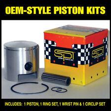 1979-82 Polaris CENTURION 500  333 CC L/C 09-706N   Piston Kit With Rings Std. B