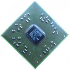AMD AMZ8127DC Z8000 Clock Generator