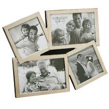 Impressions Multi Aperture Photo Frame - Holds 4 Photos