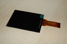 LCD Display For Olympus FE-280 FE-300 SP-560/Nikon S510