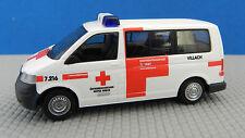 RIETZE 51639 VW T5 ÖRK VILLACH 1:87