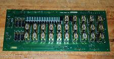 Citizen Circuit Board F1216 PCB-1-5 _ F1216PCB15 _ X1720