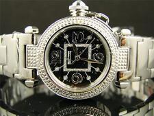 Lady Jojino/Jojo/Joe Rodeo 12 Genuine Diamond Watch MJ1048