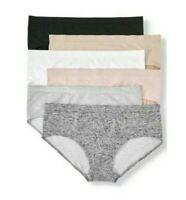 Details about  /sz S NWT 4 pcs Sabrosita Polka Dots /& Striped Panties