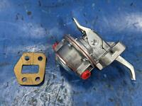Fuel Feed Pump Perkins ULPK0015