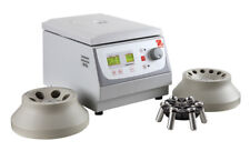 Ohaus FC5706 Multi centrifuge 120Volt max RPM 6000 max RCF 4427 x g Full Warrant
