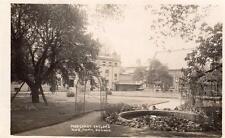 Bognor Regis Merchant Taylors Home Hospital RP old pc used King & Wilson
