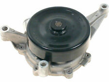 For 2003-2005 Lincoln LS Water Pump 23439RV 2004 3.0L V6 VIN: S