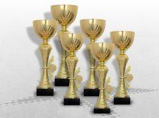8er Pokalserie Pokale Wellington mit Gravur günstige preiswerte Pokale kaufen