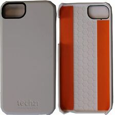 New Retail Original Tech21 D30 Apple Iphone 5 5S Impact Snap Case WHITE