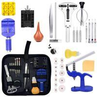Watch Repair Tool Kit, Watchmaker'S Tools Watchs Band Link Pin Set B1Z6