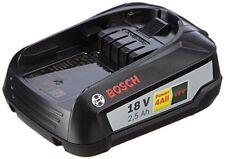 Trapani a batteria Bosch 18 V per il bricolage e fai da te