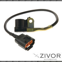 New Crank Angle Sensor For Mazda 323 1.6 Astina (BJ) Hatchback Petrol 1998-2004