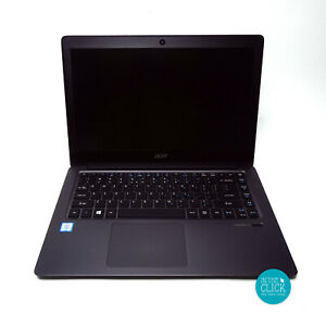 Acer TravelMate X349-M i7-6500U/8GB/512GB Laptop SHOP.INSPIRE.CHANGE