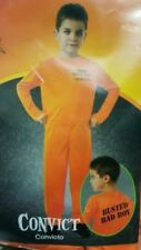 Convicto/Prisionero/Recluso
