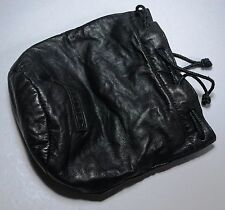 Hasselblad Leather Large Size Pouch for Carl Zeiss CF CFi CFE FE Lens