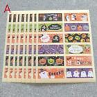 Halloween stick seal Ceria from Japan FREE SHIPPING