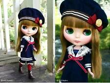 Takara Tomy Neo Blythe CWC Shop Doll Slow Nimes Free shipping japan