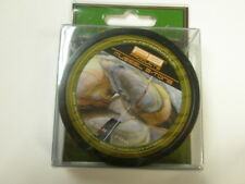 PB Products Mussel 2 Tone Abrasion Leader 45lb 20m Carp fishing tackle
