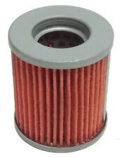 Auto Trans Filter Kit F350 Power Train Components