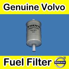 Genuine Volvo S90/V90 (-98) 6 cil Gasolina Filtro De Combustible