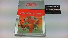 FOOTBALL ATARI 2600 RARO