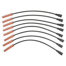 Prestolite Spark Plug Wire Set 128046