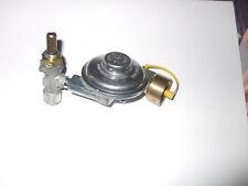 Weber 89960 Gas Grill Parts Ebay