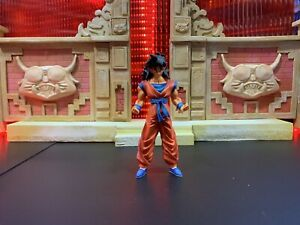 YAMCHA BANPRESTO - Dragon Ball