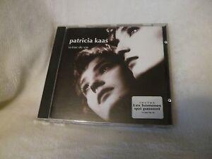 CD /  PATRICIA KAAS SCENE DE VIE 119785