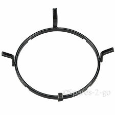 UNIVERSAL Oven Cooker Hob WOK Frying Pan Support Stand Burner Ring Medium Large