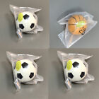 """New 4X Ball football set Accessory For American Girl 18"""" Doll Retired Toy Girls"""