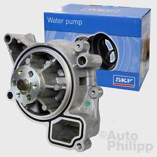 Wasserpumpe Original SKF VKPC85308