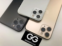 Apple iPhone 11 Pro | AT&T - T-Mobile - Verizon Unlocked | 64GB 256GB 512GB