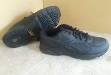 New REEBOK Walking Slip-resistant Hexalite RB 809 WFC Sneaker Shoes US 12