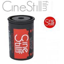 Cinestill 800 ISO 800T Tungsten XPRO 35-36 35mm 135 Color Prints Negative Film