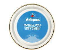 Antiquax Marble Wax 250ml Cleans & Polishes All Types of Stone Ceramics & Slate