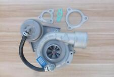 K04 upgrade 210HP turbo for Audi A4 A6 VW PASSAT B5 1.8T APU ARK ANB BEX AVJ BFB