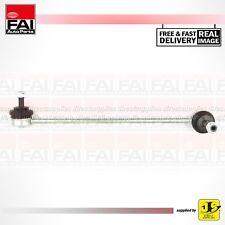 Stabilisant MAPCO 51644hps avant gauche pour BMW Tige//Tailles