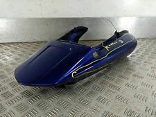 2004 Yamaha FZS FAZER 1000 (2001-2005) Rear Tail Piece