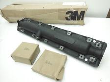 3M 50aa3p-510 closure 50P type 510