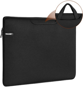 Protective Case for A3 Light Box, Image Carrying Bag Travel Storage Case